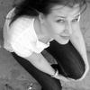 Анна Булах, 31, г.Воронеж