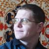 Дмитрий, 38, г.Лебедянь