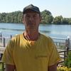 Вячеслав, 42, г.Горишние Плавни