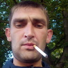 Николай, 28, г.Новомосковск