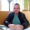 Денис, 41, г.Виллемстад