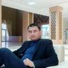 Руслан, 38, г.Ташауз