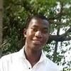 Danielenechukwu, 21, г.Абуджа