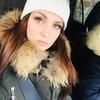 Валентина, 32, г.Шахтинск