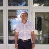 Евгений, 48, г.Короча