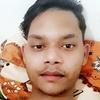 Rohit Thakur, 21, г.Пандхарпур