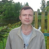 Андрей, 36, г.Ярославль