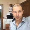 Азат, 30, г.Зеленодольск