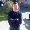Володя, 35, г.Гвардейск
