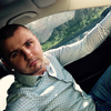 Evgenii, 32, г.Петродворец