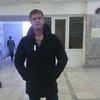 Сергей, 33, г.Губаха