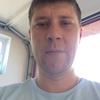 Дмитрий, 36, г.Кабардинка