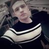 Владислав Капралов, 22, г.Голицыно