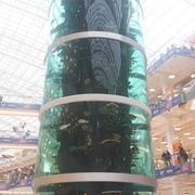 Мага 33 Москва