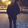 Andrey, 25, г.Первомайск