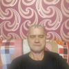 Николай, 49, г.Ялуторовск