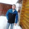 Игорь, 30, г.Гороховец