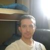 Юрий, 49, г.Красноводск