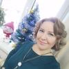 Елена, 46, г.Ковров