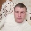 Александр, 40, г.Шексна