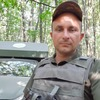 Сергій, 38, г.Калиновка