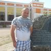 Евгений, 39, г.Ардатов