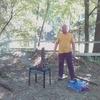 Любомир Піцур, 42, г.Трускавец
