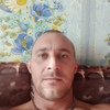 ванек, 32, г.Волхов