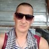 Dimon, 35, г.Дакка