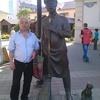Радион, 59, г.Борисовка