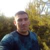 Александр, 30, г.Купянск