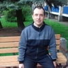 олег, 50, г.Токмак