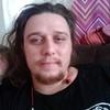 jj, 28, г.Канзас-Сити