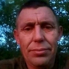Сергей, 20, г.Селидово