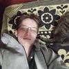 Алексей, 30, г.Кимры