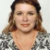 Ирина, 50, г.Звенигородка
