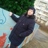 Наталья Весельева, 37, г.Балахна