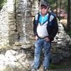 Виль, 39, г.Белорецк