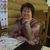 Maya, 21, г.Борисполь