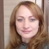 Людмила, 44, г.Изяслав