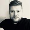Денис, 32, г.Хельсинки