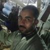 Ehsan g, 34, г.Исламабад