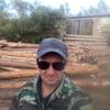 Сергей, 30, г.Тара