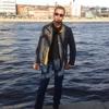 Камол, 28, г.Самарканд