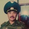Темирбек, 49, г.Ош