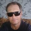 Игорь, 53, г.Павлово