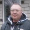 Александр, 41, г.Тверь