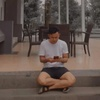 siget, 35, г.Джакарта