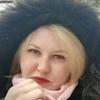 Ирина александрова, 28, г.Алмалык