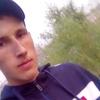 Илья, 21, г.Асино